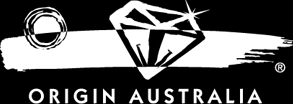 origin Australia Diamonds
