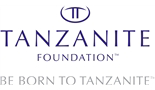 tanzanite foundation